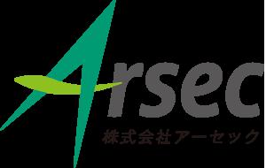 Arsec